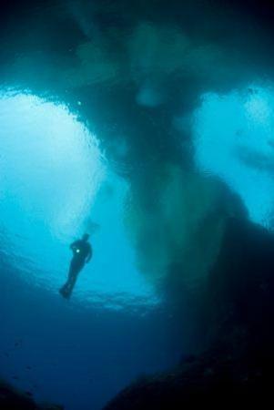 Calypso Diving Centre