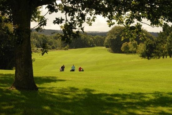 Randers Golf Club