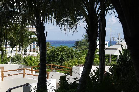 Porto Playa Condo Hotel & Beachclub: room view