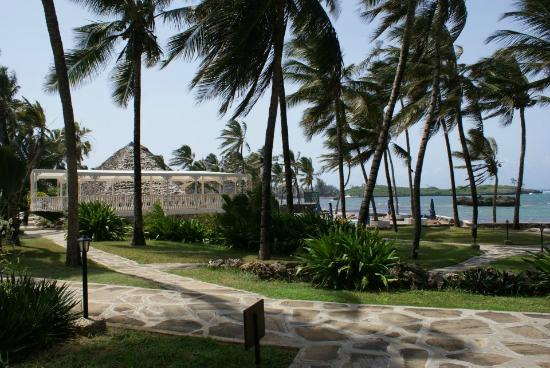 Hemingways Watamu 사진