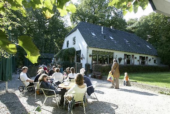 Berg en Dal, Holandija: De Duivelsberg
