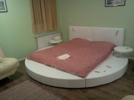 Apartments My Way: BED