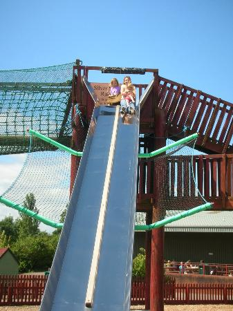 at crealy adventure park picture of devon 39 s crealy great adventure park exeter tripadvisor. Black Bedroom Furniture Sets. Home Design Ideas
