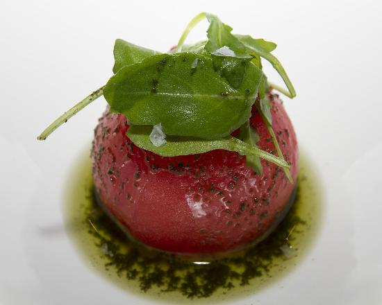 imagen Restaurante Telero en Gandia