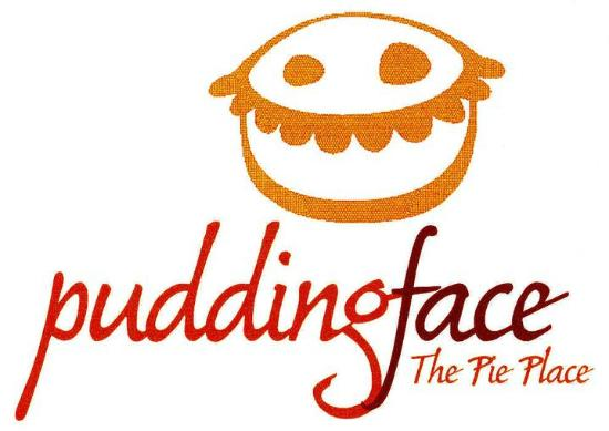 The Crown & Tuns - Puddingface, The Pie Place: Puddingface