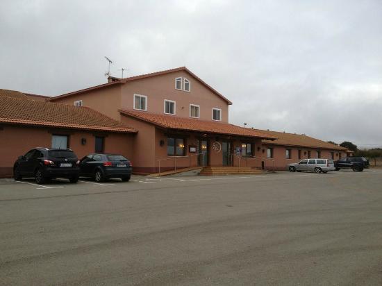Hotel Euroruta