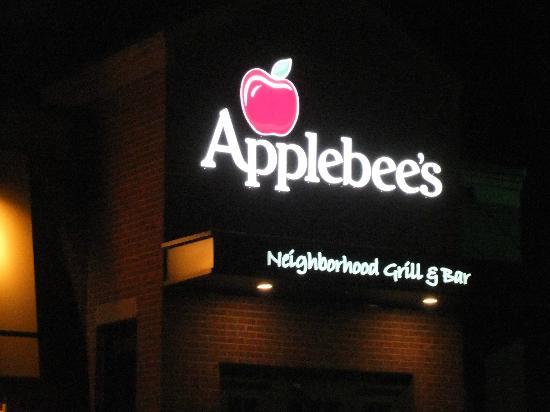 Applebee S Va Beach Blvd Norfolk