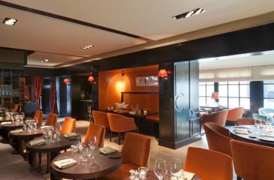 restaurant jardin knokke heist restaurant reviews