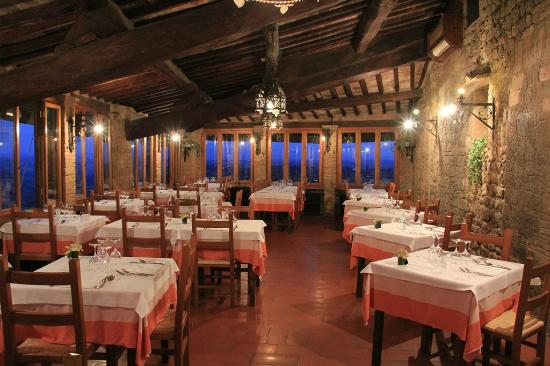 Grabiel Restaurant and Terrazza in Malta | My Guide Malta