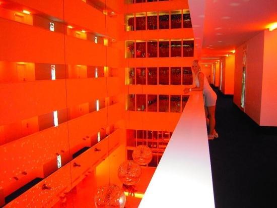 Hotel Su: hotel