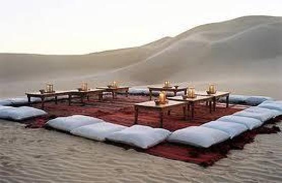 Egypt Western Desert Tours - Day Tour