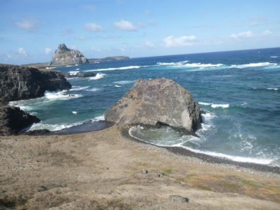 Ilhatour: BURACO DA RAQUEL 
