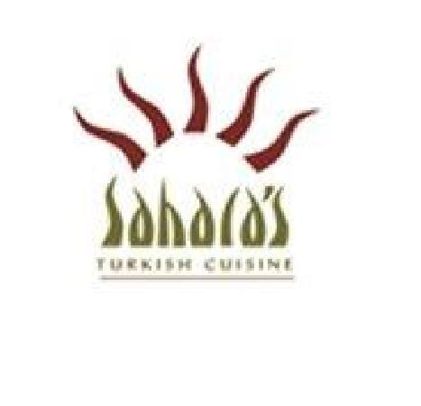 Sahara's Turkish Cuisine