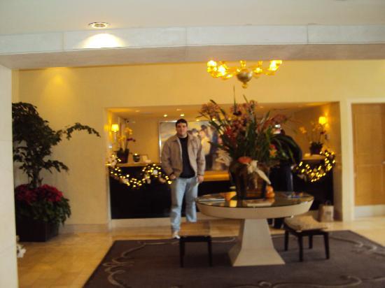 写真ホテル アマラノ バーバンク枚
