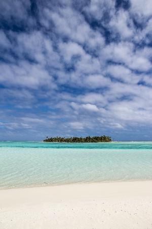 Aitutaki Adventures: Perfect
