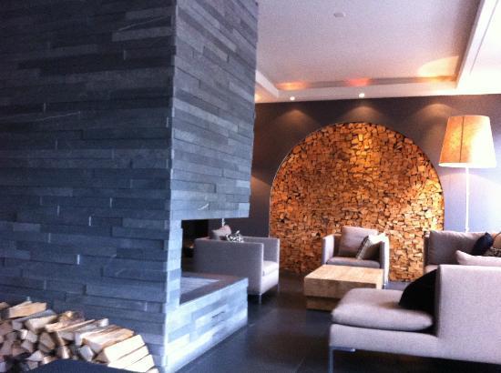 더 캄보디안 아델보덴 호텔 & 스파 사진