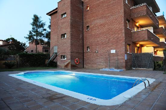 Photo of Apartamentos Turisticos Marsol Barcelona