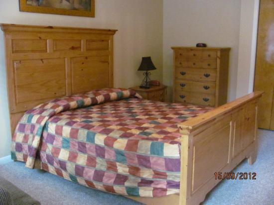 SunBay Resort: 2nd Bedroom