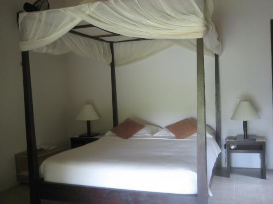 Mango Bay Resort: Mango Bay