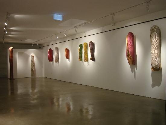 Marcolino Art Gallery