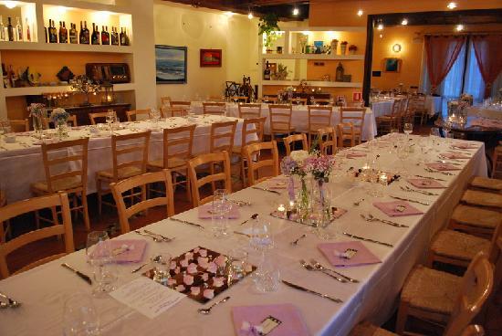 Agriturismo il murello hotel bologna italia prezzi - Hotel ristorante bologna san piero in bagno ...