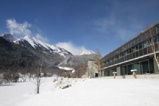 Photo of MonNatura Pirineus Lleida