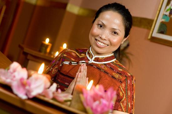 thai frederiks alle thai massage i nordjylland