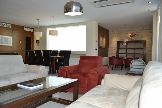 Apartamentos san pablo ecija spanien omd men och prisj mf relse tripadvisor - Apartamentos san pablo ecija ...