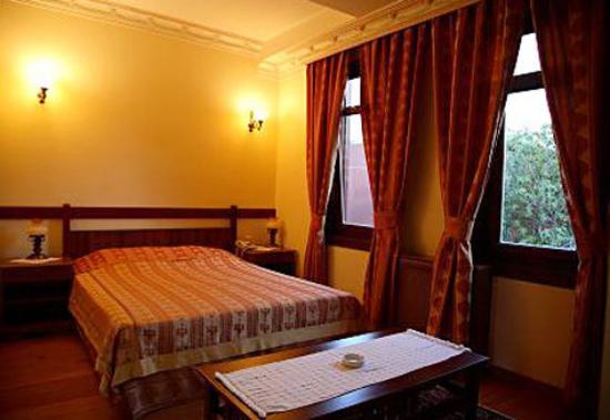 Photo of Hippodrome Hotel Istanbul