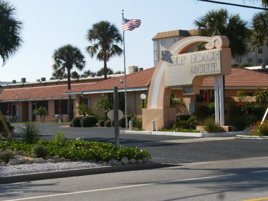 Sarasota Hotels On Beach Florida