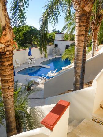 Villas Coco Resort : Coco Paraiso
