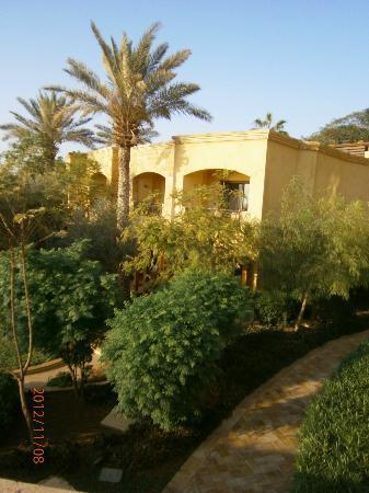 Kempinski Hotel Ishtar Dead Sea: Kempinski Ishtar Hotel Dead Sea-Jordan