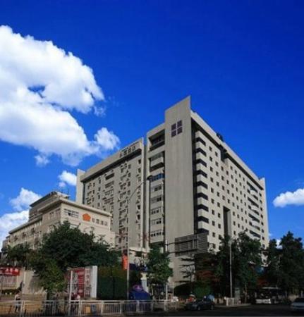 Hotel Uniton
