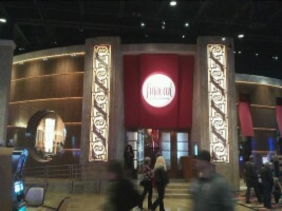 Alfani shirt casino royale