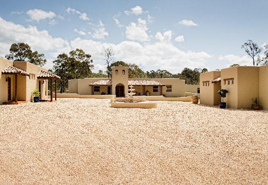 Property Sold In Elan Valley Village