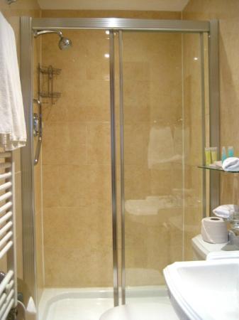 스콜라스 타운하우스 호텔 사진