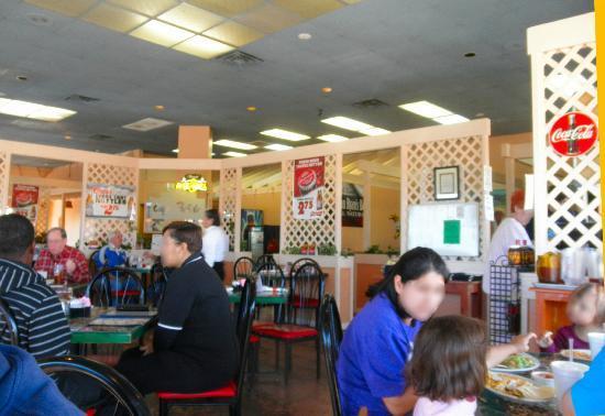 Celebrity Cafe & Bakery - ChamberofCommerce.com