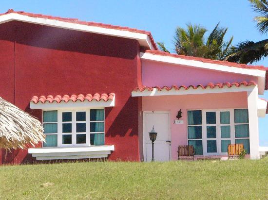 Club Amigo Costasur Hotel