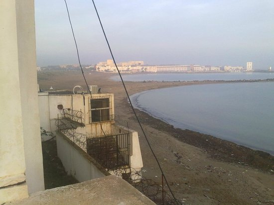 Photo of El Riadh Hotel Algiers
