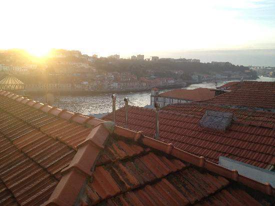 bnapartments Rio: Lindo