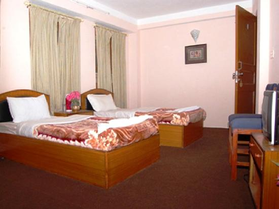 Photo of Nepa Guest House Bhaktapur
