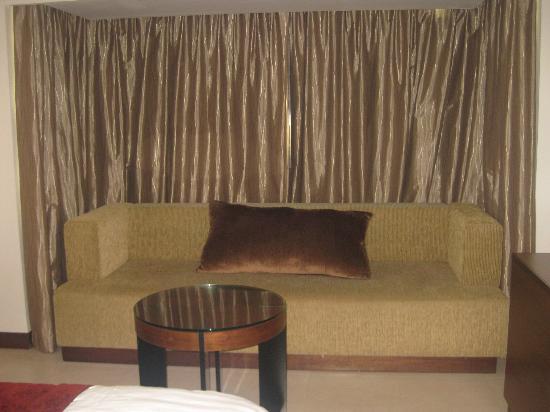 Millennium Resort Patong Phuket: Room