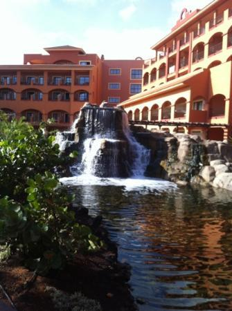 Sheraton Fuerteventura Beach, Golf & Spa Resort照片