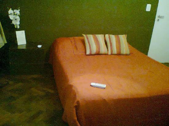 Rosario Bed and Breakfast: Limpieza y detalles destacables