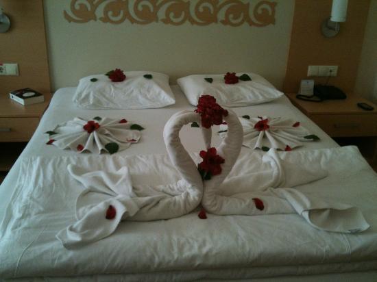 Hotel Titan Select: Liebevoll hergerichtet