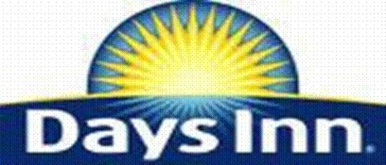 Days Inn Missoula Airport : The Sun Always Shines At Days Inn