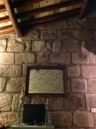 B&B Torre Di Vico: suite II