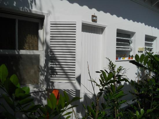 Canto das Laranjeiras Pernambuco: Limao