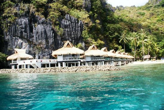 Risultati immagini per Resort Mini Loc