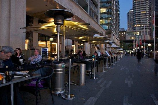 Hotels near Sydney Opera House   Sydney   lastminute.com